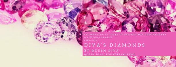#10thdivasdiamondsbyqdbanner